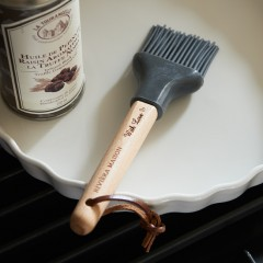 Küchenpinsel Kitchen Classic Love Brush