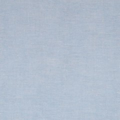 Riviera Maison Tapete Anvers Linen Light Blue