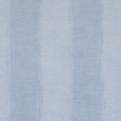 Riviera Maison Tapete Anvers Linen Stripe Light Blue
