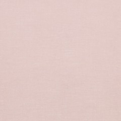 Riviera Maison Tapete Anvers Linen Precious Pink