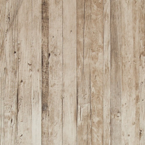 Riviera Maison Tapete Driftwood Sunkissed