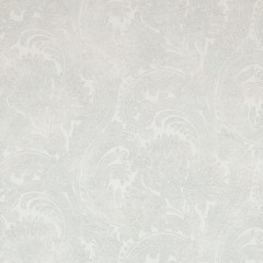 Riviera Maison Tapete Pretty Paisley Ice Blue